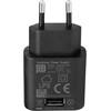 Led Lenser Charging Adapter and Power Supply zwart